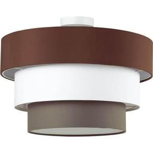 Потолочный светильник Lumion 3789/3C