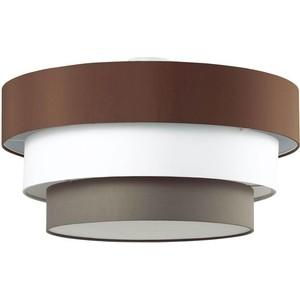 Потолочный светильник Lumion 3789/4C