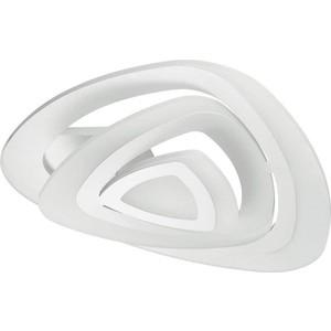 Потолочный светодиодный светильник Lumion 4424/99CL
