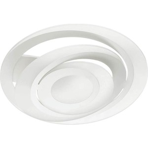 Потолочный светодиодный светильник Lumion 4425/99CL