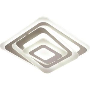 Потолочный светодиодный светильник Lumion 4426/99CL