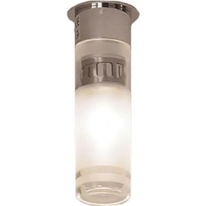 Встраиваемый светильник Lussole GRLSL-5400-01
