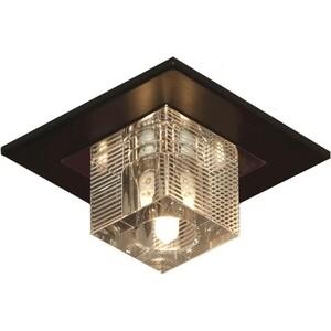 Встраиваемый светильник Lussole GRLSF-1300-01