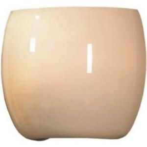 Настенный светильник Lussole GRLSN-0201-01