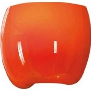Настенный светильник Lussole GRLSN-0211-01