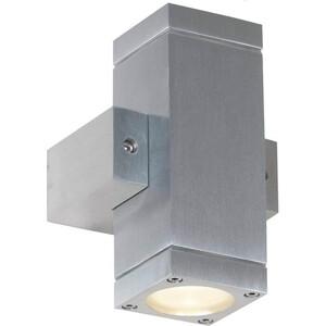 Настенный светильник Lussole GRLSQ-9511-02