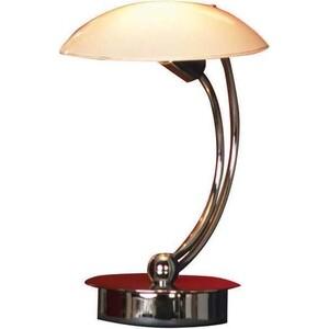 Настольная лампа Lussole GRLSQ-4304-01