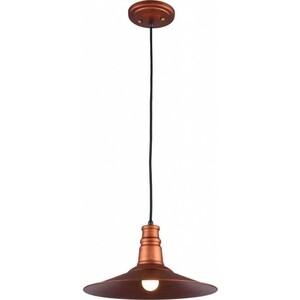 Подвеcной светильник Lussole GRLSP-9697