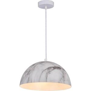 Подвеcной светильник Lussole GRLSP-0179