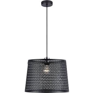 Подвеcной светильник Lussole GRLSP-9962