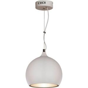 Подвеcной светильник Lussole GRLSN-6126-01