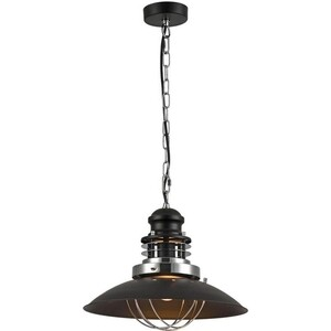 Подвеcной светильник Lussole GRLSP-8029