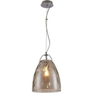 Подвеcной светильник Lussole GRLSP-9632