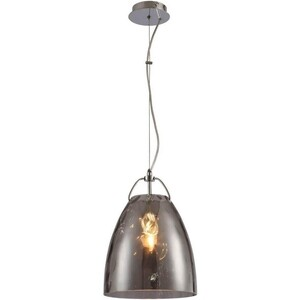 Подвеcной светильник Lussole GRLSP-9634
