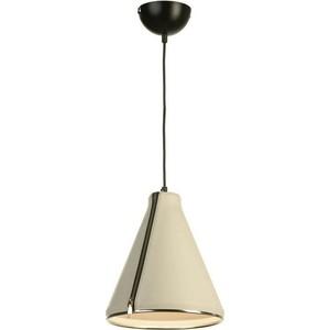 Подвеcной светильник Lussole GRLSP-9865