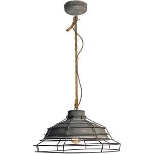 Подвеcной светильник Lussole GRLSP-9878