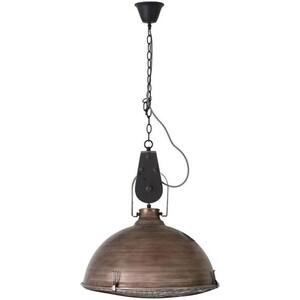 Подвеcной светильник Lussole GRLSP-8028