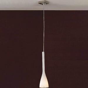 цены Подвеcной светильник Lussole GRLSN-0106-01