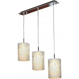 Подвеcной светильник Lussole GRLSF-2306-03