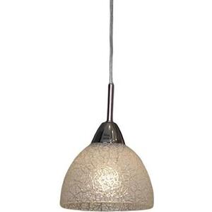 Подвеcной светильник Lussole GRLSF-1606-01