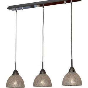 Подвеcной светильник Lussole GRLSF-1606-03
