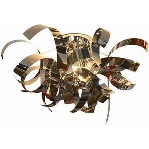 Потолочная люстра Lussole GRLSA-5907-06