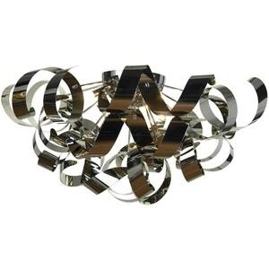 Потолочная люстра Lussole GRLSA-5907-09