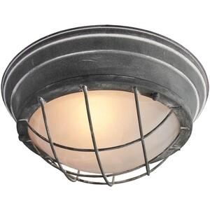 Потолочный светильник Lussole GRLSP-9881