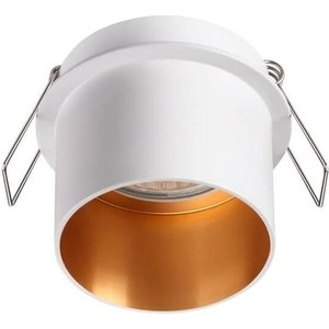 Встраиваемый светильник Novotech 370432