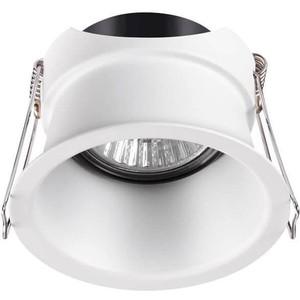 Встраиваемый светильник Novotech 370446