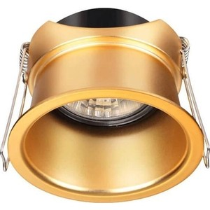 Встраиваемый светильник Novotech 370447