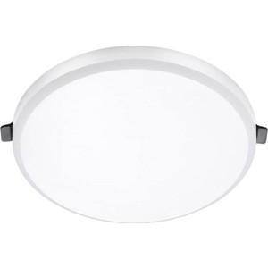 Встраиваемый светодиодный светильник Novotech 357997