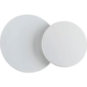 Настенный светодиодный светильник Novotech 357857
