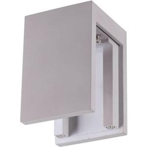 Потолочный светильник Novotech 370499