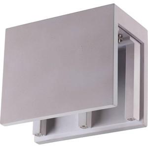 Потолочный светильник Novotech 370505