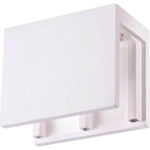 Потолочный светильник Novotech 370506