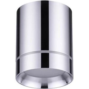 Потолочный светодиодный светильник Novotech 357905