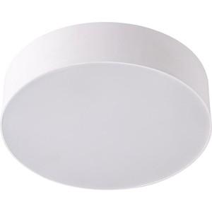 Потолочный светодиодный светильник Novotech 358107