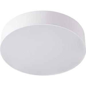 Потолочный светодиодный светильник Novotech 358108