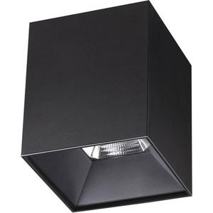 Потолочный светодиодный светильник Novotech 357960