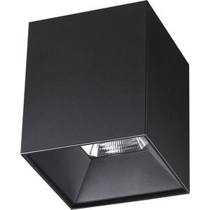 Потолочный светодиодный светильник Novotech 357962