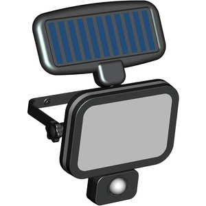 Светильник на солнечных батареях Novotech 358020