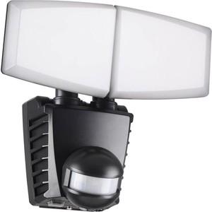 Светильник на солнечных батареях Novotech 358021