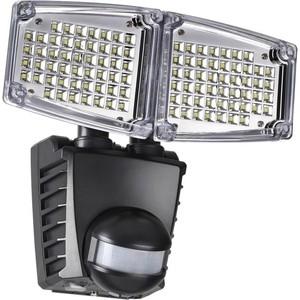 Светильник на солнечных батареях Novotech 358022