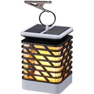 Светильник на солнечных батареях Novotech 357990