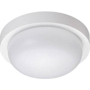 Уличный потолочный светильник Novotech 358014