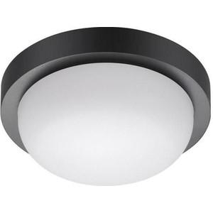 Уличный потолочный светильник Novotech 358015