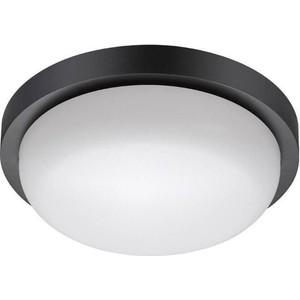 Уличный потолочный светильник Novotech 358017