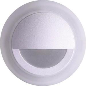 Ландшафтный светодиодный светильник Novotech 358094 novotech 357518 nt18 000 белый светильник ландшафтный светодиодный ip54 cob 2 3w 220 240v calle
