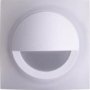 Ландшафтный светодиодный светильник Novotech 358095